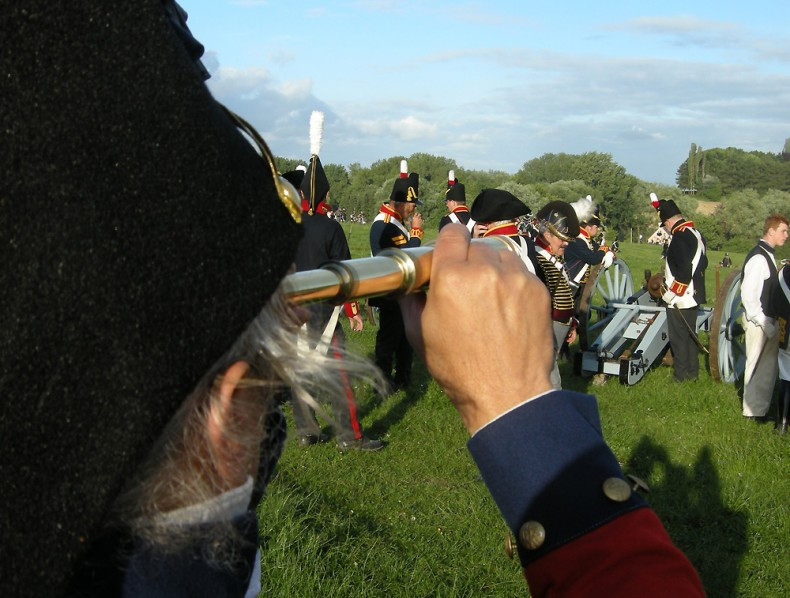 Waterloo 1815 2010
